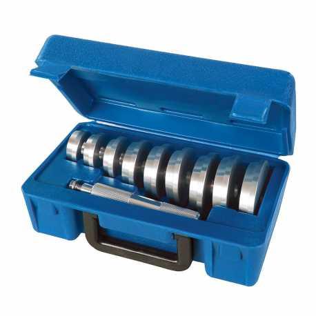 Kit d'outils de montage de roulements