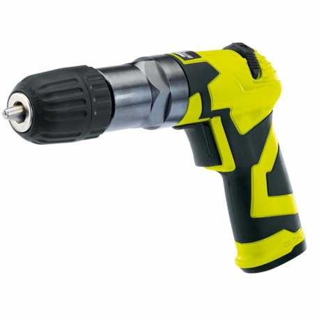 Perceuse reversible 10mm DRAPER STORM FORCE