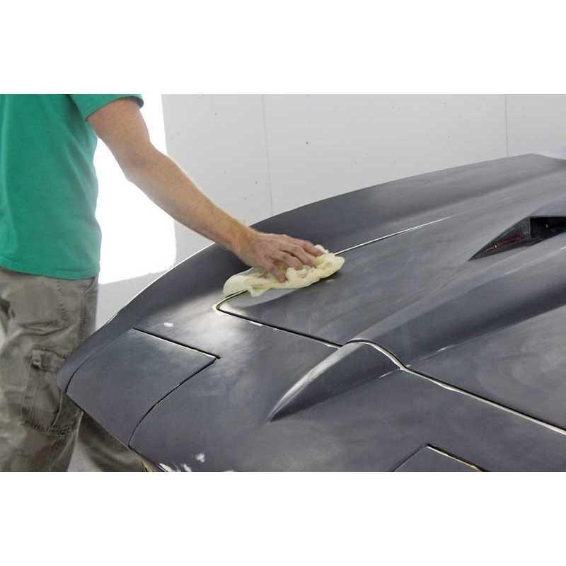 peinture pour voiture a l eau. Black Bedroom Furniture Sets. Home Design Ideas