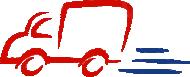 Transport produits lourds EasyTools